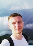 Алексей, 23 года, Лобня