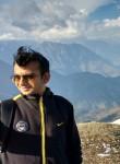 brij, 29  , Pithoragarh
