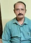 Prashant , 53  , Nagpur