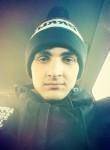 ISROIL, 18 лет, Санкт-Петербург