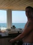 Aleksey, 39  , Pereslavl-Zalesskiy