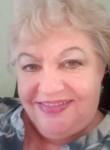 Tamara, 65  , Zelenodolsk