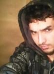 Arslan, 29  , Trudovoye