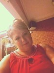 Инна, 36  , Koeln