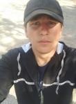 Artem, 26, Simferopol