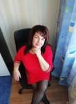 Irina, 54  , Volchikha
