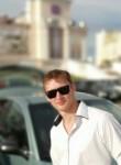 Stas, 23  , Tsivilsk