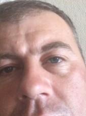 Sem, 36, Russia, Blagoveshchensk (Bashkortostan)