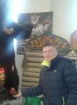 Kirill, 32  , Krivosheino