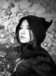 Tatyana, 30  , Angarsk