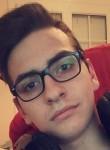 sxdovakinxs, 18  , Lannion