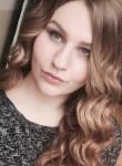 Elena Konon, 23, Minsk