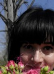 Karina, 28  , Zmiyiv