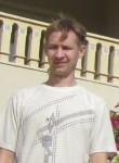 Evgeniy, 44  , Dzerzhinsk