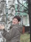 Oksana, 47  , Malakhovka