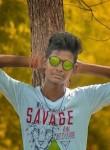 Raja, 18  , Balangir