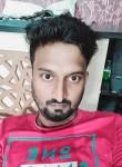 Savvy, 30  , Jajpur