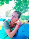 Olga, 39, Dnipr