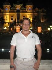 Sergey, 42, Russia, Naberezhnyye Chelny
