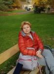 Jane, 40, Yekaterinburg