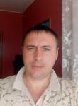 Mikha, 38  , Kolosovka