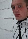 Craig, 27  , Hetton-Le-Hole