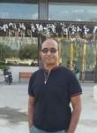 Surendra, 45  , Jabalpur
