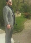 Dmitriy, 36  , Saint-Brieuc