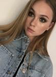 Vladislava, 18  , Sochi