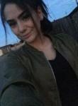 Yulya, 25  , Krasnodar