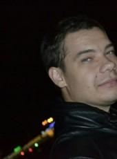 Dmitriy, 29, Russia, Saint Petersburg
