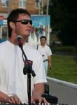 Ivan, 35  , Partizansk