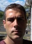 Darrell, 41  , Lower Hutt
