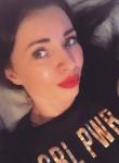 Olya, 32  , Khimki