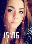 Katrin , 20  , Zvëzdnyy