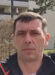 Veaceslav, 43  , Bad Soden-Salmuenster