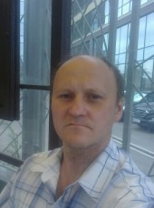 sergey sirius, 38, Russia, Moscow