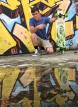 Dylan , 19  , Baltimore