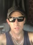 Brad, 36, Canberra