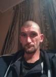 Phil, 37  , Dunedin