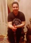 دزا, 18  , Kafr ash Shaykh