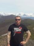 Evgeniy, 43, Yakutsk