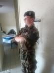 Trigallez, 19  , Montfort-sur-Meu