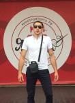 sergey, 28, Moscow