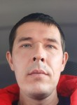 Ruslan, 38, Salsk