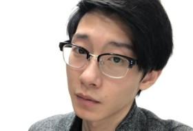 ウキン, 26 - Just Me