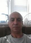 Oleg, 47  , Dzerzhinsk