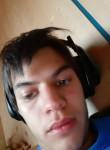 Tobi, 19  , Bruck an der Leitha