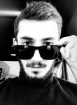 Shahmar, 25 лет, Bakı