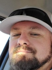 Ross, 40, United States of America, Lemoore